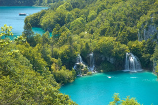 3 of Europe's Best but Least Visited National Parks