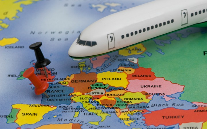 Domain names for sale how to travel europe