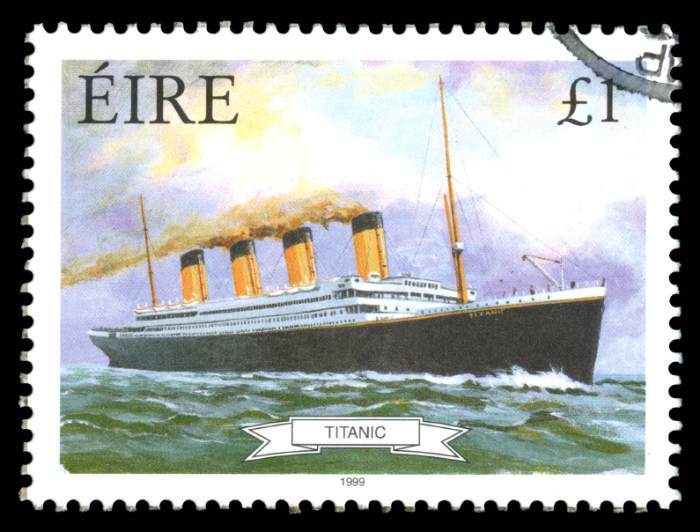 Belfast's Titanic Boosting the City to One of the World's Top Destinations