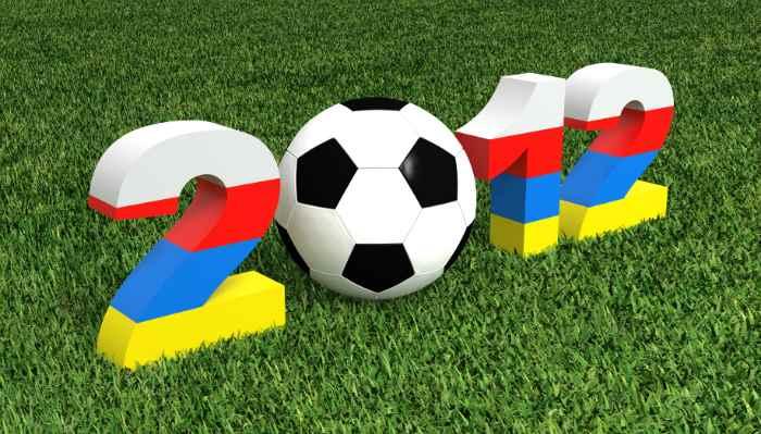European football, Euro and Android on Pinterest