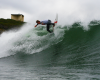 Surfing_Bundoran_2
