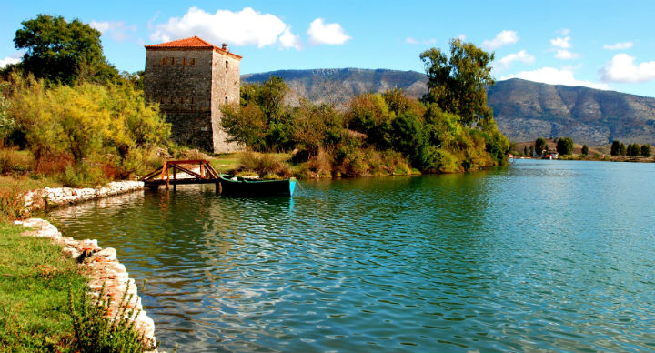 butrint-national_park_albania