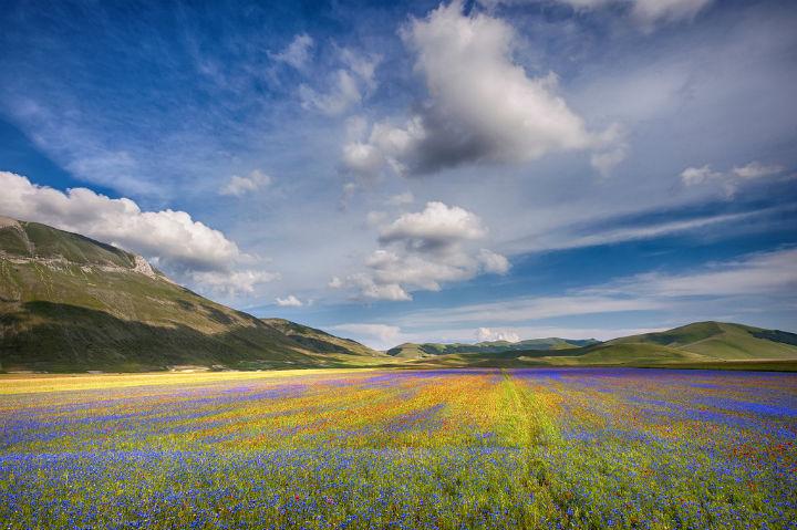 sibillini-national-park-italy